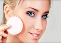 Хлорид кальция для лица – пилинг, который устраняет несколько проблем с кожей