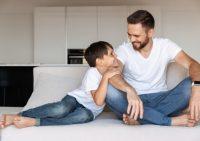 Как развивать у детей навыки критического мышления