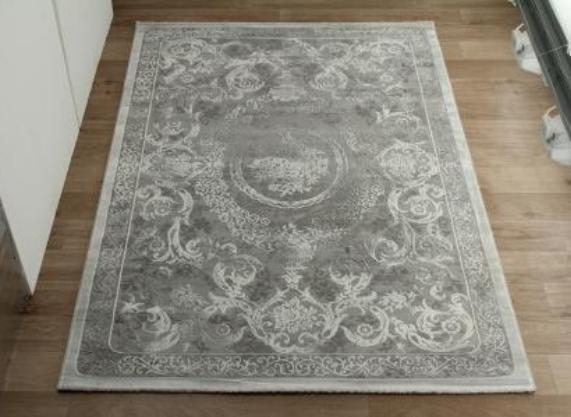 Тенденции выбора ковровых изделий