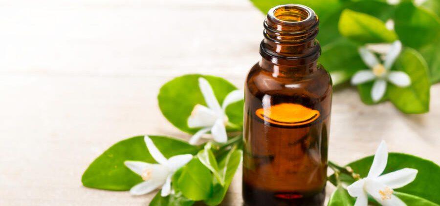 Что такое масло нероли?