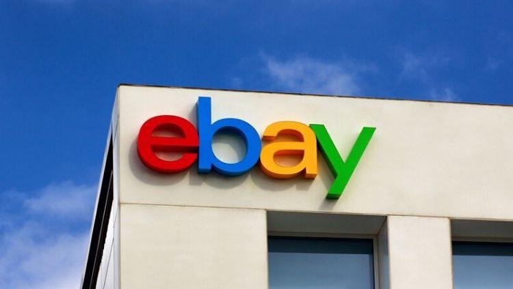 Инвестиции в Ebay: насколько это выгодно