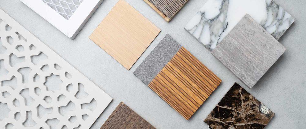 Какой материал используют для изготовления корпусной мебели