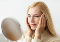Как восстановить женское здоровье после вирусного нашествия
