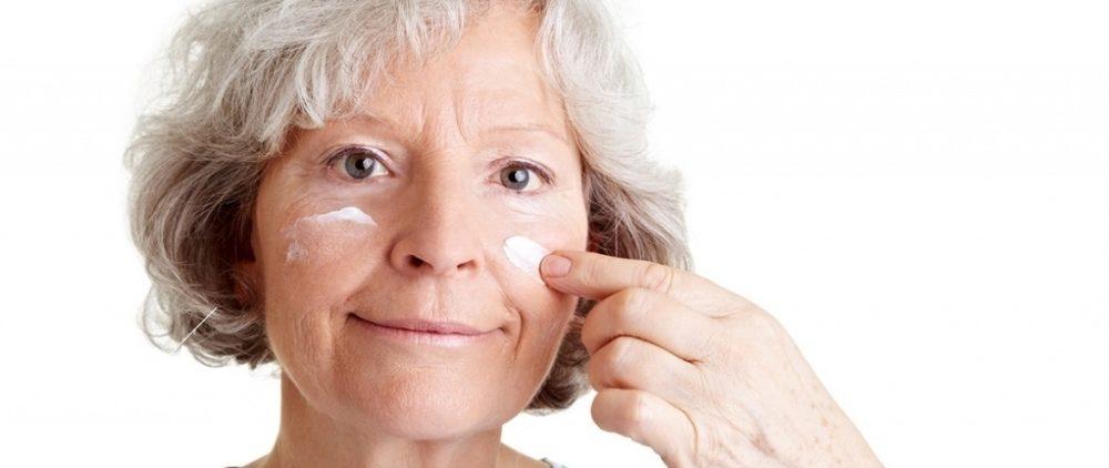 Процедуры для кожи лица, которые можно сделать весной