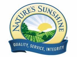 Продукция Nature's Sunshine