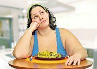 7 бесполезных продуктов, от которых стоит отказаться худеющим