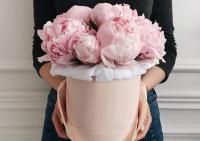 Почему мы все любим живые цветы и букеты из них?
