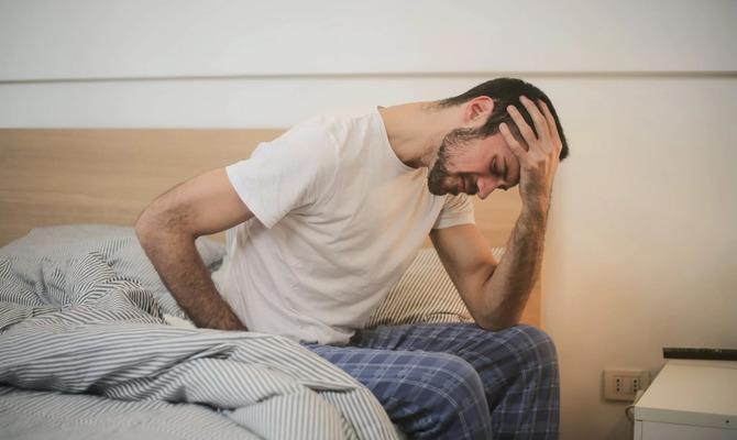 Почему мы болеем? Не очевидные причины появления болезней