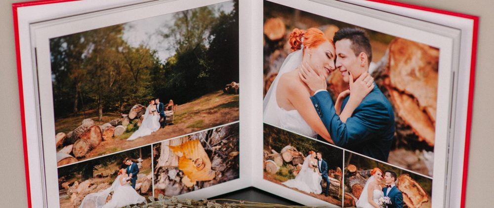 Особенности использования фотоальбомов в интерьере дома