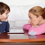 Как разрушаются семьи