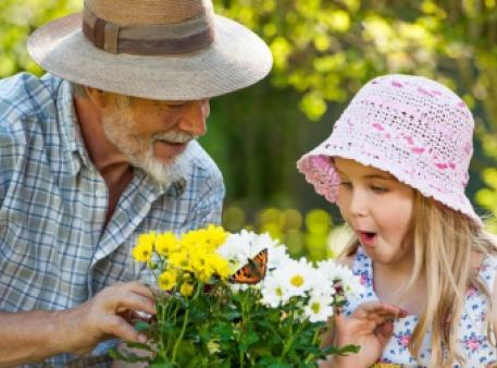 Советы о миролюбивом воспитании детей