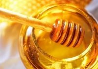Чеснок с мёдом натощак лучшее лекарство от многих болезней