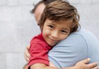 Формирование у ребенка хорошей самооценки