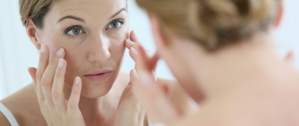 Эффективность домашних масок от пигментных пятен