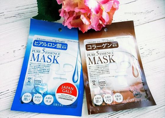 Топ-5 брендов японской косметики