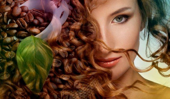 Польза кофе для здоровья и красоты