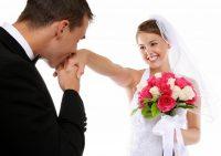 Брак с иностранцем: нужен ли брачный договор?